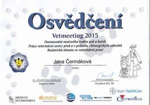 Certifikát09-2015-page-001