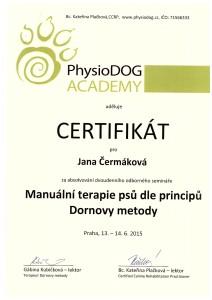 Dornova_metoda-page-001