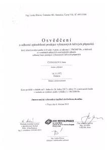 Prodejce_vyhrazenych_leciv-page-001