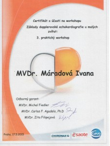 certifikát1