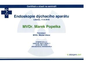 certifikat051