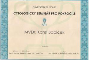 cytologie1